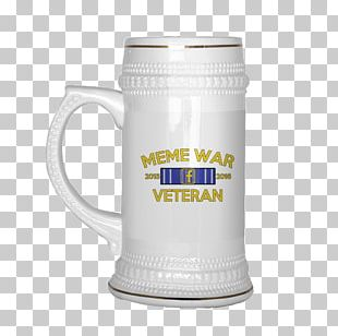 Beer Stein Beer Glasses Mug Coffee PNG