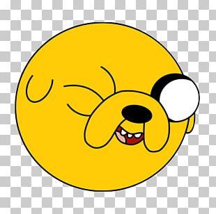 Jake The Dog Pug Princess Bubblegum Cat Finn The Human PNG