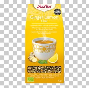 Masala Chai Green Tea Organic Food Ginger Tea PNG