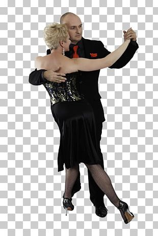 Ballroom Dance United Kingdom Tango Dance Studio PNG