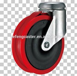 Car Automotive Wheel System PNG