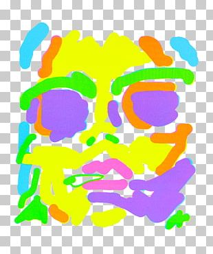 Illustration Human Behavior Organism PNG