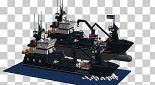 Lego Ideas The Lego Group FV Time Bandit Alaskan King Crab Fishing PNG