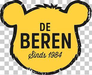 Restaurant De Beren Gouda Restaurant De Beren Schiedam Food PNG