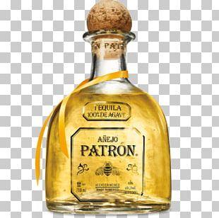 Tequila Distilled Beverage Mezcal Wine Liqueur PNG