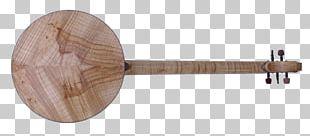 Bağlama Musical Instruments String Instruments Banjo PNG