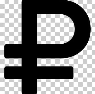 Russian Ruble Ruble Sign Currency Symbol Computer Icons PNG