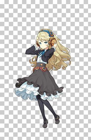 Anime Princess Princess Game Spy Creator ID PNG