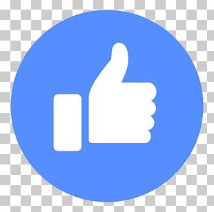 Facebook Like Button Facebook Like Button Social Media Computer Icons PNG