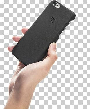 Smartphone OnePlus X IPhone 7 Telephone PNG