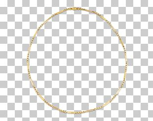 Earring Jewellery Necklace Gold PNG