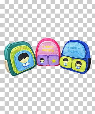 Infant Toy PNG