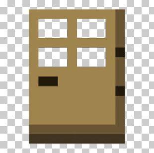 Minecraft Window Folding Door Sliding Door PNG
