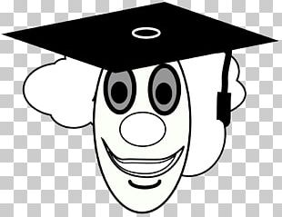 Portable Network Graphics Nose Drawing Snout PNG