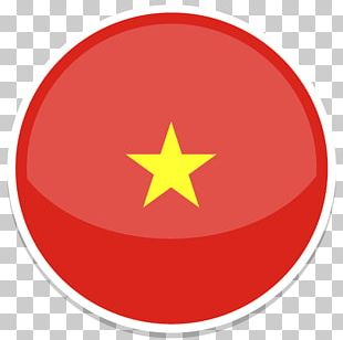 Flag Of China Computer Icons PNG