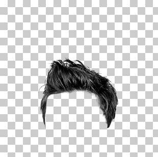 Hairstyle PicsArt Photo Studio Fashion PNG
