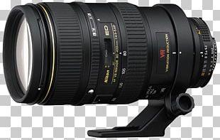 Sigma 8–16mm F/4.5–5.6 DC HSM Lens Nikon AF-S DX VR Zoom-Nikkor 18-200mm F/3.5-5.6G IF-ED Nikon AF Zoom-Nikkor Telephoto 80-400mm F/4.5-5.6 Camera Lens PNG
