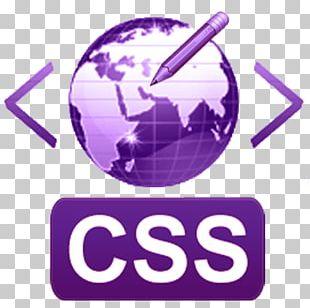 Web Development HTML Markup Language XML Web Page PNG