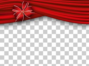Banners PNG