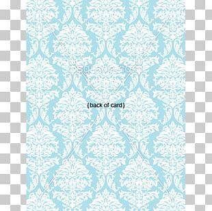 Visual Arts Line Pattern PNG
