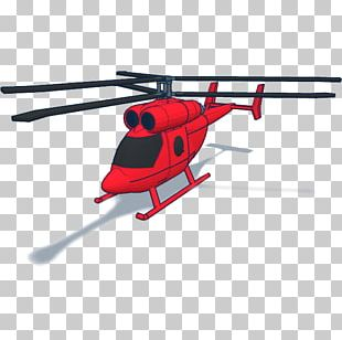 Helicopter Rotor Product Design Radio-controlled Helicopter PNG