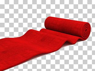 Red Carpet Table Carpet Cleaning PNG
