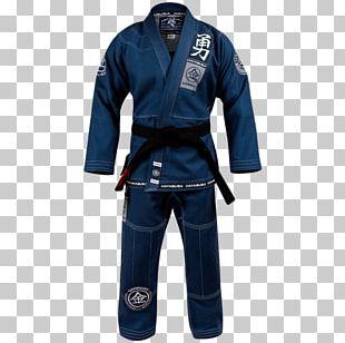 Brazilian Jiu-jitsu Gi Mixed Martial Arts Jujutsu PNG