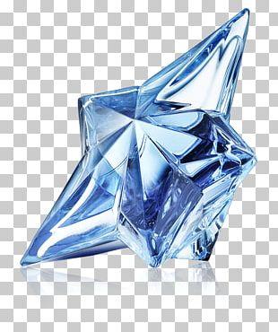 Chanel Coco Mademoiselle Eau De Toilette Perfume Eau De Parfum PNG