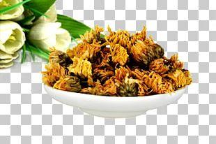 Chrysanthemum Tea Flowering Tea Chrysanthemum Xd7grandiflorum Pakora PNG