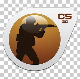 Counter-Strike: Global Offensive FACEIT Major: London 2018 Counter-Strike: Source Dust II Counter-Strike: Condition Zero PNG