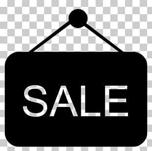 Discounts And Allowances Sales Reebok Label PNG