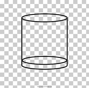 Drawing Coloring Book Table-glass Line Art PNG