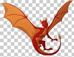 Spyro The Dragon Drawing PNG