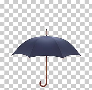 Umbrella Mockup PNG