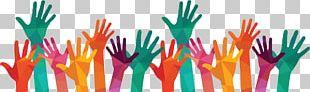 Volunteering International Volunteer Day Organization Person Labor PNG