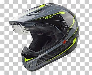 Bicycle Helmets Motorcycle Helmets Motorcycle Accessories Dual-sport Motorcycle PNG
