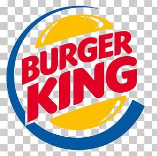 Hamburger Burger King Whopper Fast Food Restaurant PNG