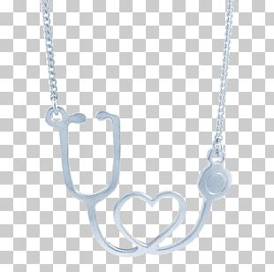 Necklace Charms & Pendants Body Jewellery PNG