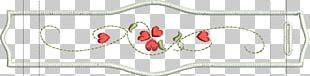 Body Jewellery Recreation Line Art Font PNG