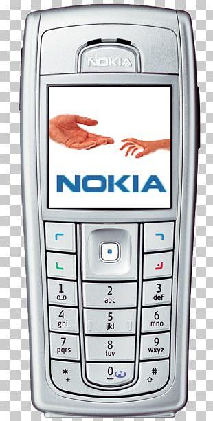 Nokia 6230 Nokia 6210 Nokia N80 Nokia 8210 Nokia 6300 PNG