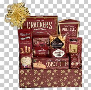 Food Gift Baskets Hamper Guelph PNG
