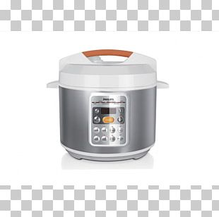 Rice Cookers Pressure Cooking Philips Astro Go Shop PNG