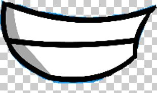 Smile Mouth Computer Icons PNG