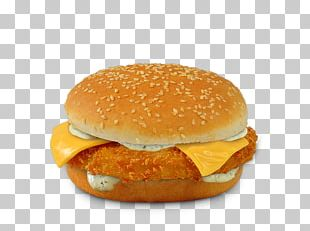 Cheeseburger Breakfast Sandwich McDonald's Big Mac Fast Food Hamburger PNG