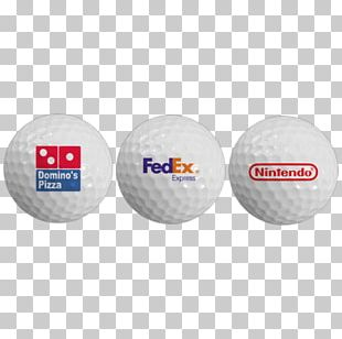 Golf Balls Golf Equipment Golf Clubs Titleist PNG