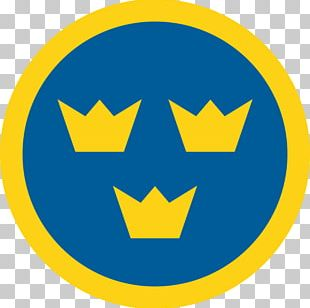 Sweden The Three Crowns Hotel Swedish Krona PNG