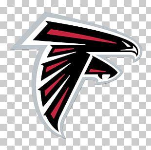Atlanta Falcons NFL Draft New Orleans Saints Carolina Panthers PNG