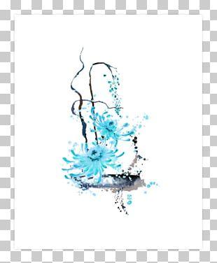 Graphic Design Desktop Computer Font PNG