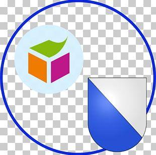 Semantic Web Semantics HTML World Wide Web Internet PNG