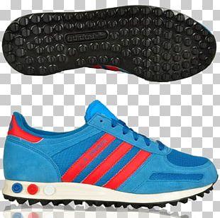 Sneakers Skate Shoe Adidas Sportswear PNG